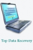 Top 10 Data Recovery Software