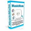 MusicMute