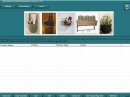 Wall basket Protector Software (Wall Basket  Protector Software)
