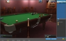 Poolians billar Real 3D (Poolians Real Pool 3D)