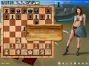 Amazon Chess II - Ajedrez Amazon II (Amazon Chess II)
