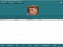 Wooden Sheds  Protector Software