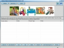 Outdoor Playset  Protector Software