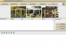 Pergola Design  Directory Submitter