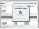 Brillante sitio b�squeda de audio en MP3. (Bright MP3 Audio Search Suite)