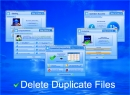 Delete Duplicate Files Platinum Pro