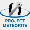 Meteorite