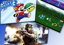 download super Mario 2011