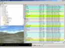 Toolsoft Video Manager