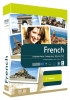 French for Beginners - Windows