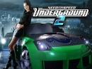 download need for speed underground game
