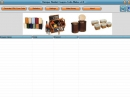 Hamper Basket  Coupon Code Maker