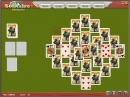 Free Solitaire Game Pack