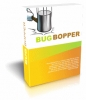 BugBopper