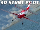 3D Stunt Pilot