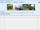 Gazebo For Sale Theme Maker