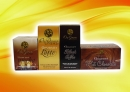 Organo Gold Jigsaw Puzzle