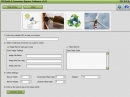Build A Generator  Banner Software