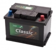Car Battery Reviews