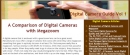 Digital Camera Guide Vol 1