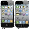 ITS Super Iphone Puzzle