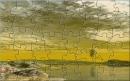 TC Landscape Puzzle