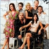 MD Cougar Town Puzzle