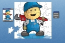 PA Plumber Puzzle