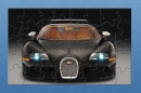 FSP Super Car Puzzle