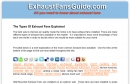 Exhaust Fans Guide