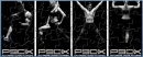 P90X Workout Puzzle