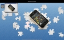 IDS iPhone Puzzle