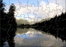 New Zealand Panorama Puzzle