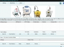 Pump Sprayer  Giveaway Page Maker