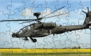 AH-64 Apache Puzzle