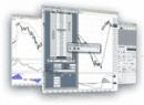 Magic Breakout Forex Strategy