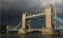 SOeB Tower Bridge Puzzle