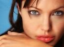 MP Angelina Jolie Puzzle