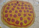 Pizza Puzzle