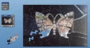 butterfly interactive jigsaw puzzle