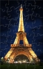 ELTL Best City in the World Puzzle