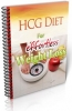 hcg drops