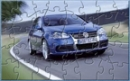 FCL Super Car Puzzle