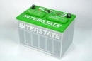 Precios de las bater�as de autos Interstate (Interstate Car Battery Prices)