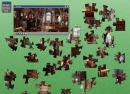 Hidden Object Puzzle Game