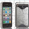 CCDS iPhone Puzzle