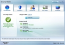 Antivirus Security Shield 2011 (Security Shield AntiVirus)