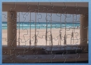 LSE Beaches Puzzle