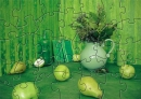 OWF Green Scene Puzzle