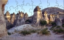 WTMYH Fairy Chimneys Puzzle